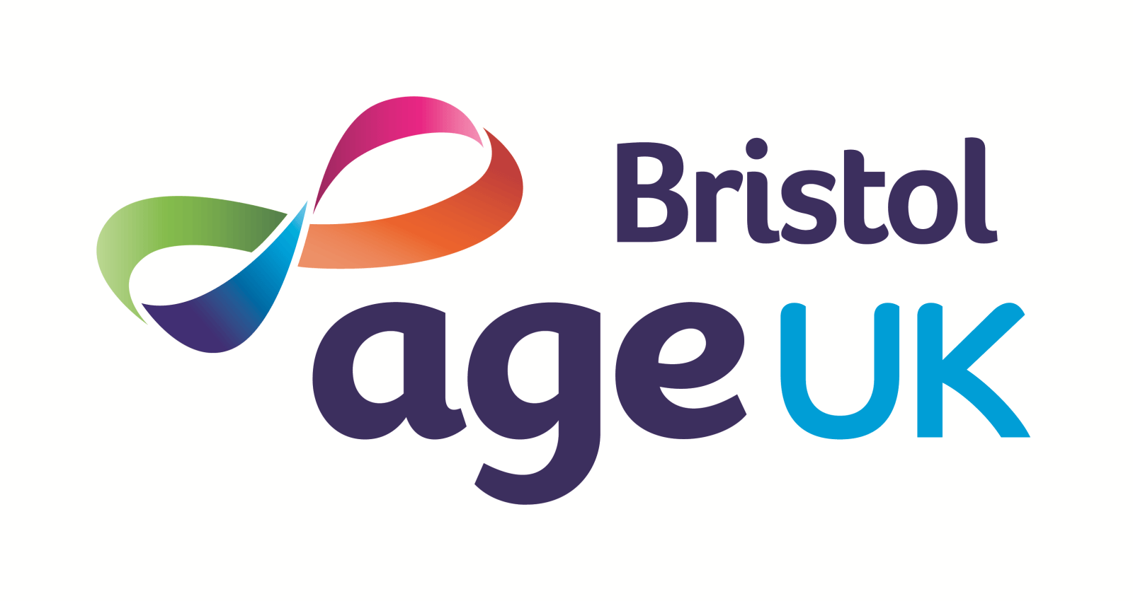 Transforming how Age UK Bristol use technology